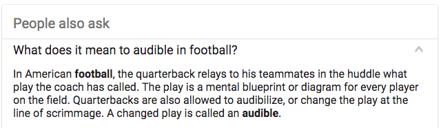 https://cdn.lstoll.net/screen/american_football_audible_-_Google_Search_2017-11-25_13-40-14.png